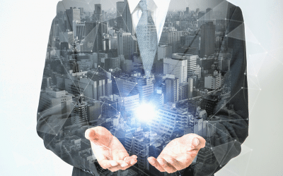 Visioneering: taking an idea to production through the engineering process
